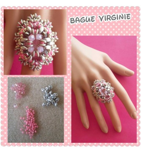 copy of Tutoriel pas à pas du bracelet Tara